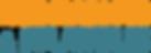 HRM logo-color (png).png