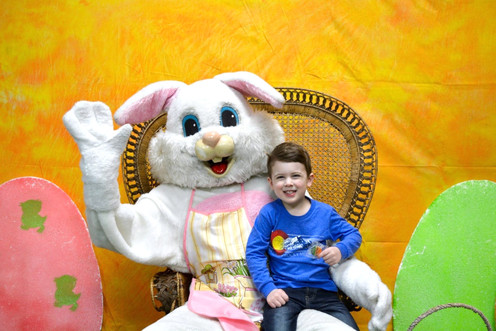 Easter Bunny booth.jpg