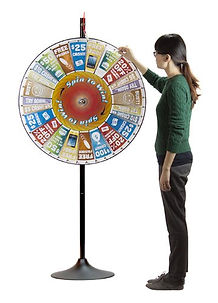 36_ Prize wheel .jpg