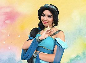 Princess Jasmine.png