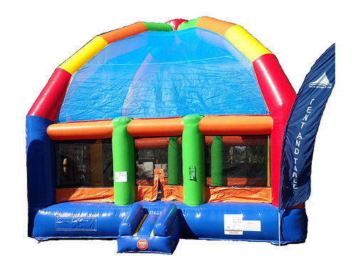 Big Bubba bouncy castle halifax, Nova Scotia. Birthday parties, Events, Schools