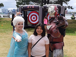 Elsa and Ironman_edited.jpg