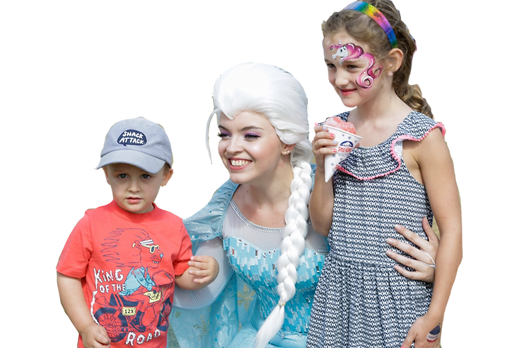 Elsa with kids-Nas.png