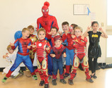 Spider Man Party - HRM MASCOTS & iNFLATABLES.jpg