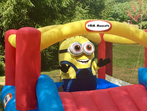 minion on bouncy.png