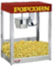 PNG Popcorn.png