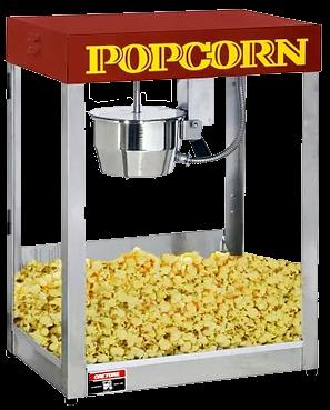 PNG Popcorn.png