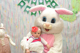 Easter%20bunny%20birthday%20_edited.jpg