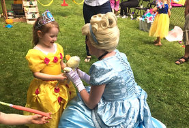 Cinderella Birthday Party_edited.jpg