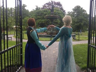 Elsa and Anna .JPG