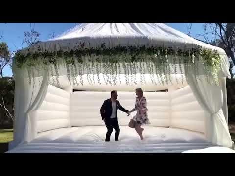 Wedding bouncer .jpg