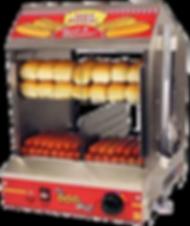 PNG Hot Dog Steamer.png