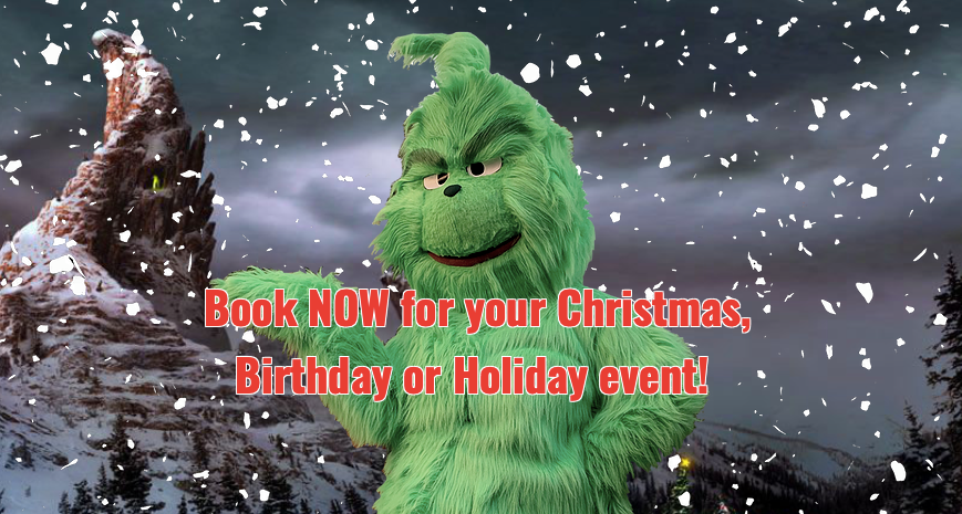Book Grinch.png