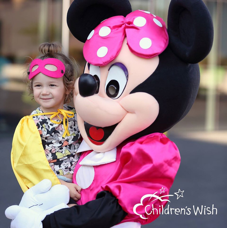 Minnie mouse Childrens wish.jpg