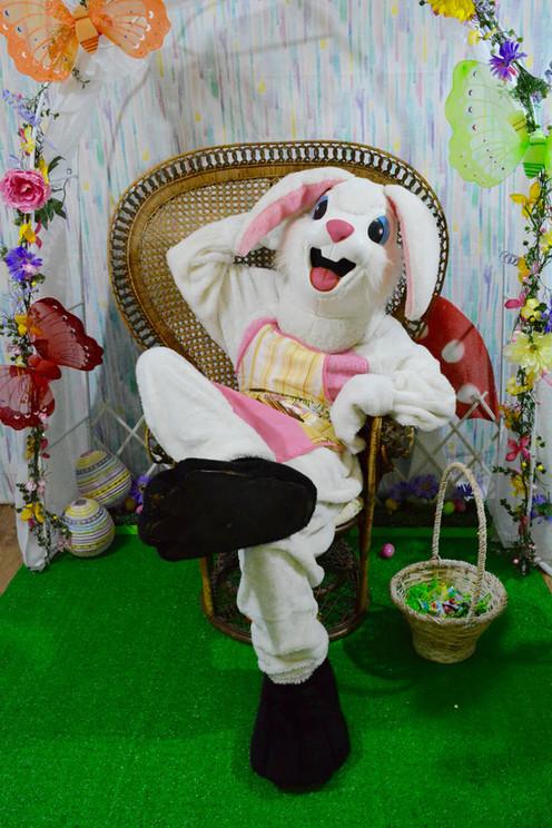 Easter Bunny 2.jpg