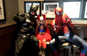 Batmna + Spiderman.jpg
