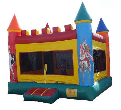 knights bouncy castle halifax, Nova Scotia. Birthday parties, Events, Schools