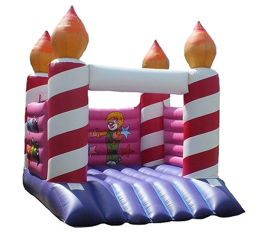 Birthday cake bouncer PNG.png