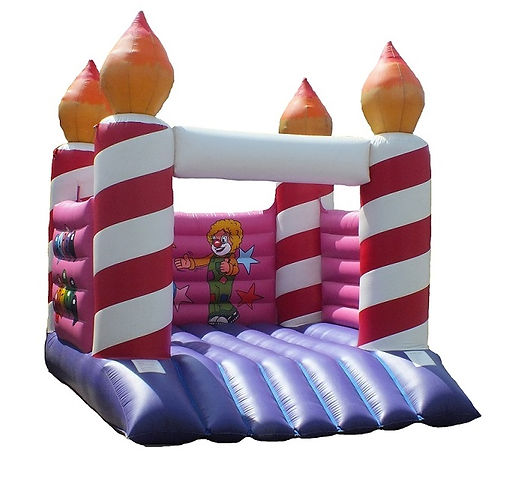 Birthday cake bouncy castle halifax, Nova Scotia. Birthday parties, Events, Schools