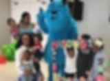 Monster Inc party .jpg