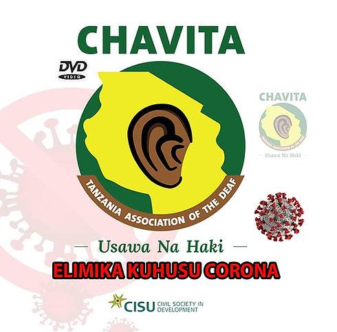 CHAVITA - corona.jpg