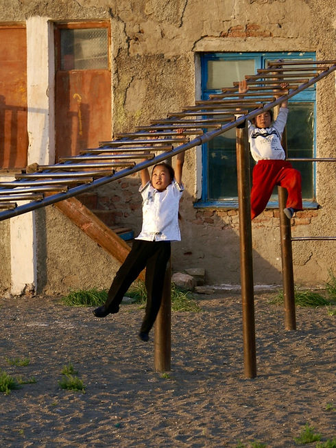 Mongoliet%20Better%20School%20start_edit