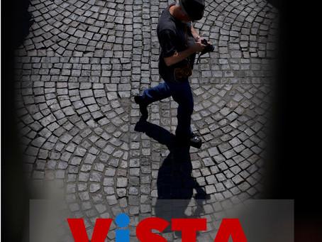 ViSTA - nyt CICED online magasin
