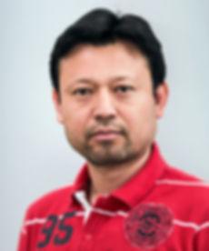 Ranjan Lama_IMG_8354_edited.jpg