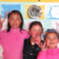 Mongolian kids.jpg