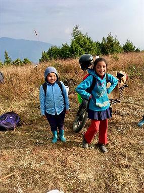 Nepal%2001_edited.jpg