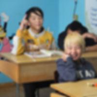 Children's Ger_smiling kids.jpg