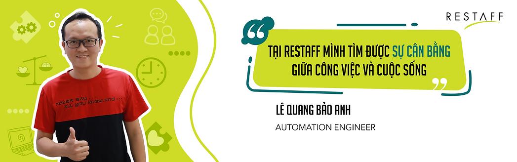 15DEC - UPDATED - VIE - Bảo Anh.png