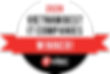 2020_best_company_badge-f38d668d87ad0f4a