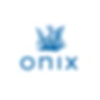 onix.png