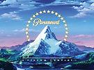logo-Paramount-Pictures-2002.jpg