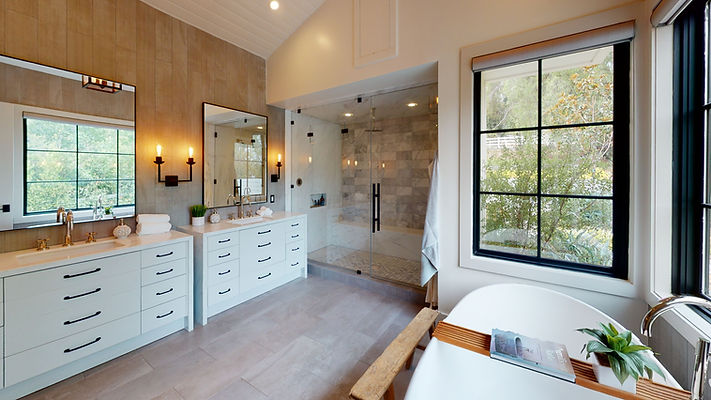 7059-sq-ft-Home-in-Calabasas-Bathroom.jp