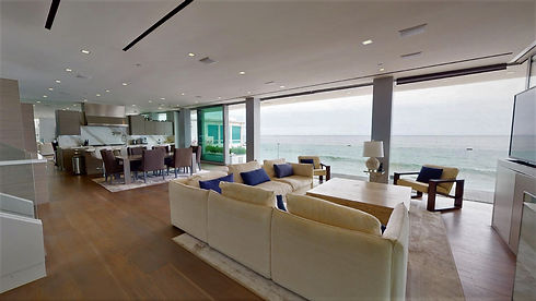 6700-sq-ft-home-on-the-sand-in-Malibu-09