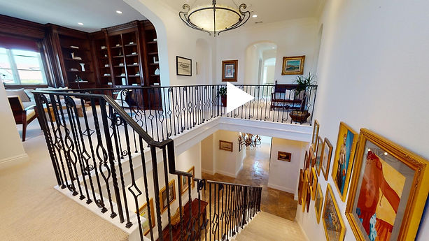 7200-Square-Foot-Home-in-Calabasas-09142