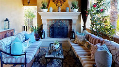 5860-sq-ft-Home-in-Calabasas-05312020_11