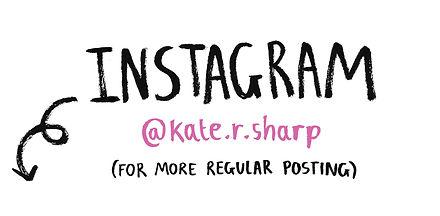instagram banner1.jpg