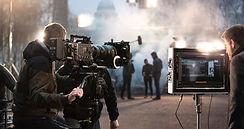 film tv location scouting