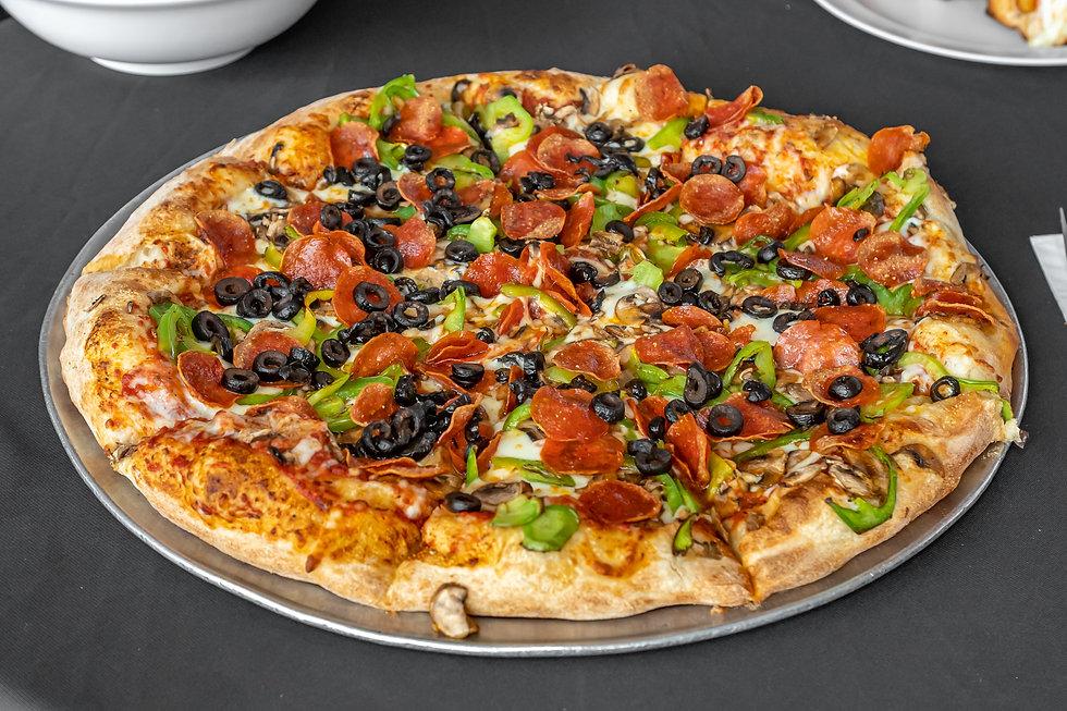 Vincenos'sPizza_Vincenzo's.jpg
