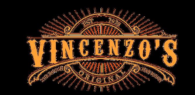 logo one centered vertical font_edited_edited_edited.png