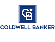 1200px-Logo-coldwell-banker-global.svg.p