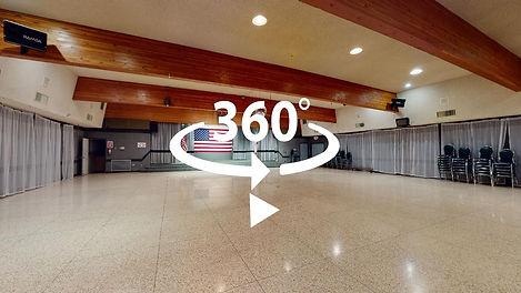 Elks-Lodge-03072021_120310.jpg