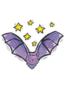 a4 bats painting.jpg