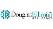 douglas-elliman-real-estate-logo-vector.