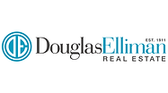 douglas-elliman-real-estate-logo-vector.