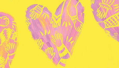 kate.r.sharp editorial illustration kate sharp