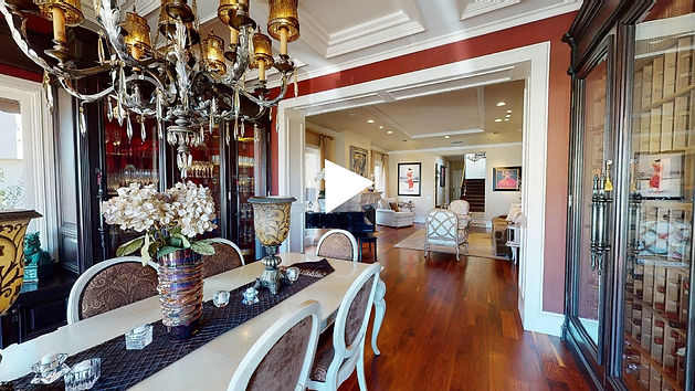 5860-sq-ft-Home-in-Calabasas-09122020_10